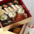 6. Kibo osechi