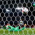 09 Euro Wales Belgium 0701