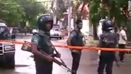 bangladesh dhaka terror 12a hostage rescue_00003205.jpg