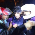 17 Dhaka 0701