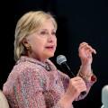 Hillary Clinton 0628