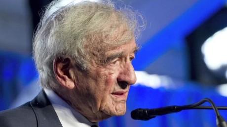 Elie Wiesel dead 87 Liebermann nr_00012818.jpg