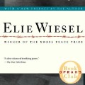 04 Elie Wiesel Obit