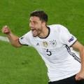 03 Euro Germany Italy 0702