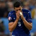 04 Euro Germany Italy 0702