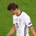 05 Euro Germany Italy 0702