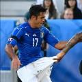 06 Euro Germany Italy 0702