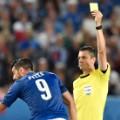 08 Euro Germany Italy 0702