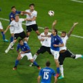 09 Euro Germany Italy 0702