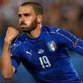 10 Euro Germany Italy 0702