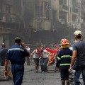 03 Baghdad bombing 0703
