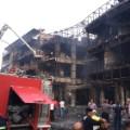 04 Baghdad bombing 0703