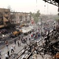 05 Baghdad bombing 0703
