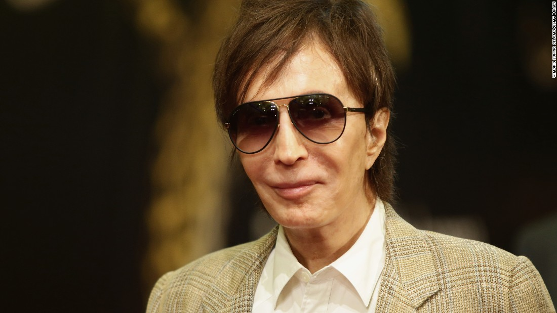 "Director <a href=""http://www.cnn.com/2016/07/03/entertainment/michael-cimino-obit/index.html"" target=""_blank"">Michael Cimino</a>, whose searing 1978 Vietnam War drama ""The Deer Hunter"" won five Oscars, including best picture, died July 2. He was 77."