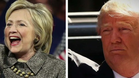 Clinton or Trump, who's harder to cover?_00022130.jpg