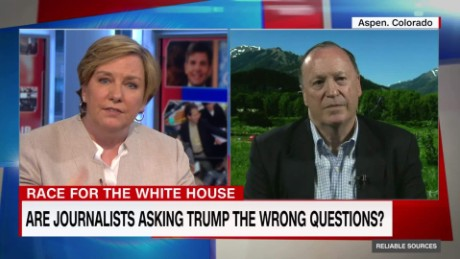 Is Trump being asked the right questions?_00012523.jpg