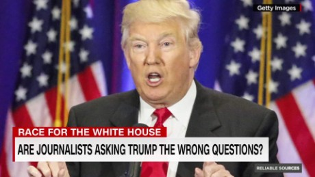 Is Trump being asked the right questions?_00021020.jpg