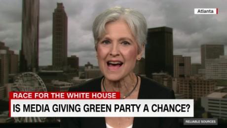 Green Party getting short shrift from media?_00033703.jpg
