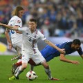 04 France Iceland quarterfinal