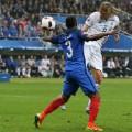 06 France Iceland quarterfinal RESTRICTED