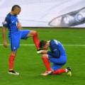 07 France Iceland quarterfinal