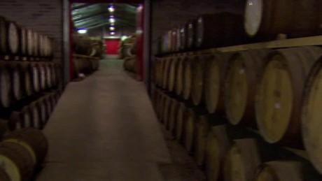 Scotland whisky business David McKenzie_00013409