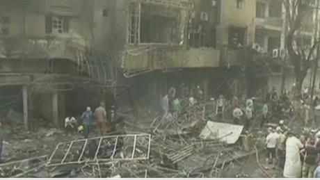 baghdad suicide bomings wedeman pkg_00005621.jpg