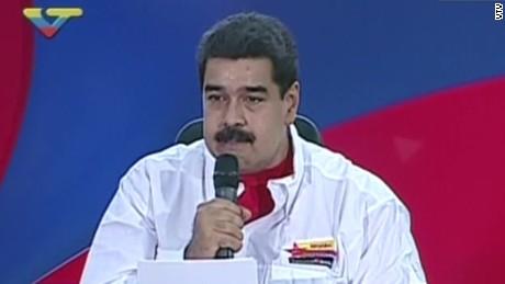 cnnee sot maduro energia venezuela apagones _00003504.jpg