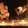 14 Baghdad bombing