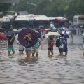 01 china flooding