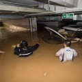 03 China Flooding