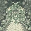Mark Wagner Money Art 6 Zoom