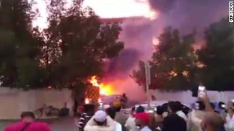 saudi arabia three attacks robertson lv wolf_00002929.jpg