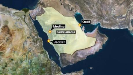 saudi arabia attacks fail robertson_00005906
