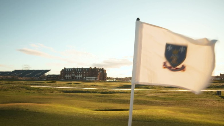 royal troon how to win open championship 2016 intv_00001712