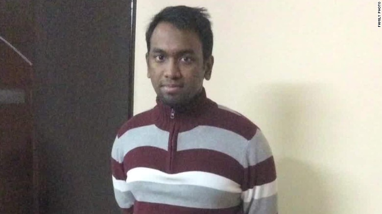 dhaka attacker dad alexandra field pkg_00000430