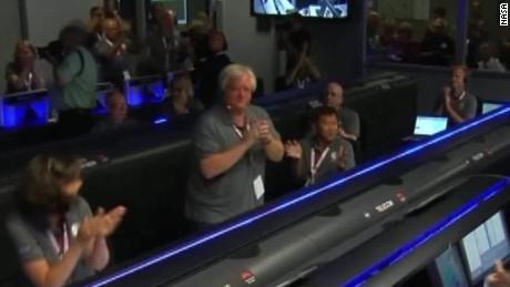 juno spacecraft reaches jupiter orbit Vercammen dnt nr_00000804