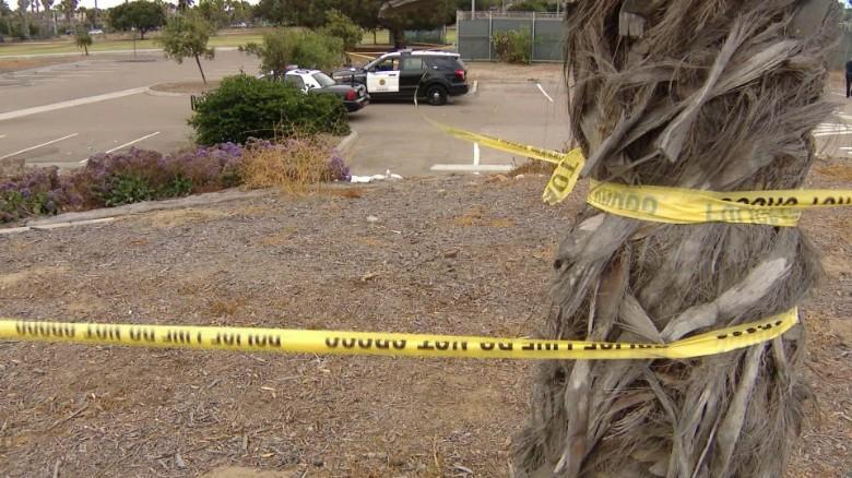 San Diego homeless deaths pkg_00002110