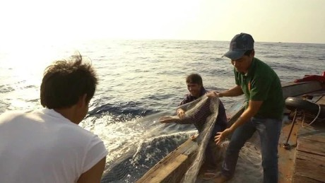 vietnam fishermen south china sea dispute mohsin pkg_00001216.jpg