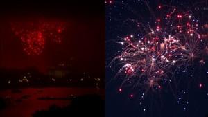 PBS fake fireworks capitol fourth newday_00000000.jpg