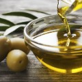 05 Fats that can reduce your risk of dying