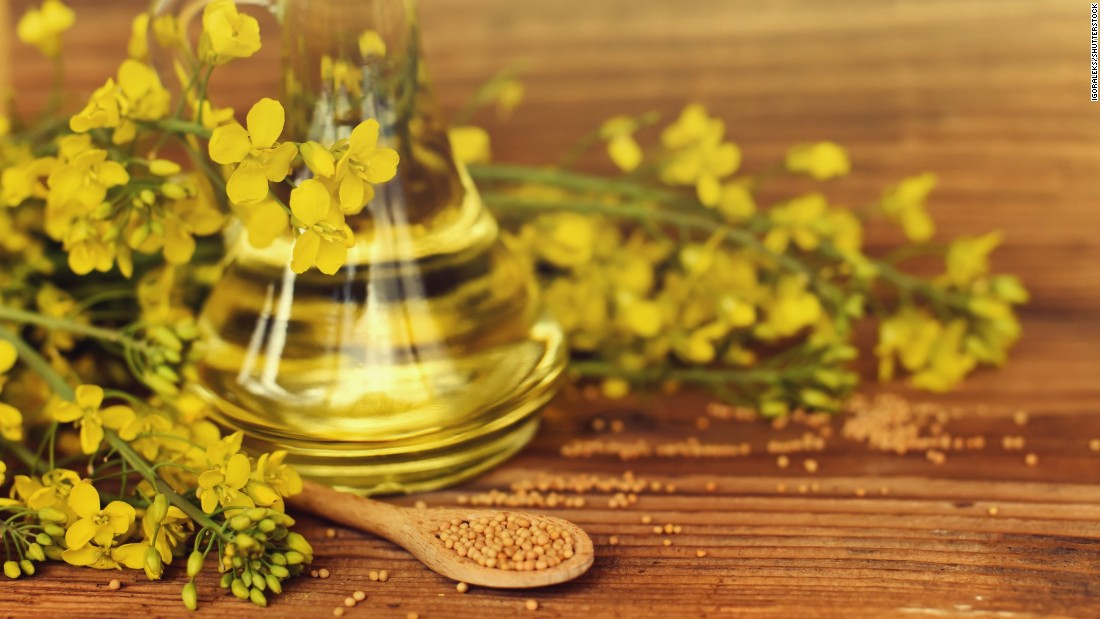 Other good natural sources of linoleic acid include sunflower, safflower, soybean, corn and canola oils as well as nuts and seeds.