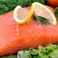 08 Fats that can reduce your risk of dying