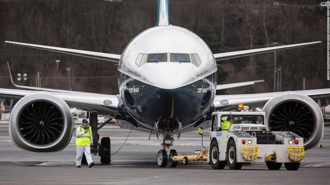 American manufacturer Boeing is celebrating its 100th anniversary this year with a dedicated pavilion, the Boeing Centennial Experience, at the show.