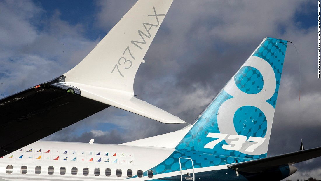 Industry observers predict that Boeing 737 MAX, the revamped version of Boeing's bestselling aircraft, will make an international public debut at the show.