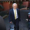 australia prime minister turnbull election