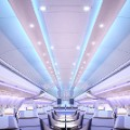 Airbus A330neo_Airspace-by-Airbus_Leadshot