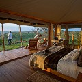 Loisaba-Tented-Camp---Double-Room.-Credit-Loisaba-Silverless