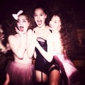 ellen von unwerth the invitation 4