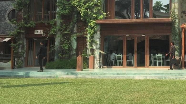 Dhaka restaurant owner details attack